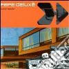 Pepe Deluxe - Super Sound