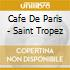 SAINT TROPEZ (irma records)