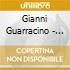 Gianni Guarracino - Dos Vias