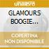 GLAMOURS BOOGIE GROOVE (irma rec.)