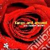 Luis Bacalov Quartet - Tango And Around