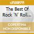 Various - The Best Of Rock 'N' Roll
