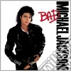 Michael Jackson - Bad (Expanded Edition)