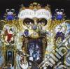 Michael Jackson - Dangerous (Expanded Edition)