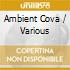Various - Ambient Cova