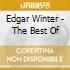 Edgar Winter - The Best Of