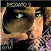 DEODATO 2