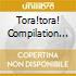 TORA!TORA! COMPILATION 2001