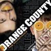 Orange County - The Soundtrack