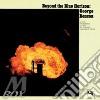 George Benson - Beyond The Blue Horizon