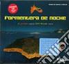 FORMENTERA DE NOCHE (BOX 2CD)