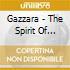 Gazzara - The Spirit Of Summer