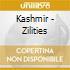 Kashmir - Zilities