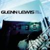 Glen Lewis - World Outside My Window