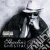 Ghostface Killah - Shaolin'S Finest