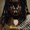 Wyclef Jean - Masquerade