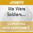 We Were Soldiers / O.S.T.