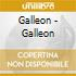 Galleon - Galleon