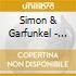 Simon & Garfunkel - Live From New York City 1967