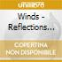 Winds - Reflections Of The I