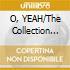O, YEAH/The Collection (SACD)