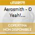 Aerosmith - O Yeah! Ultimate Hits