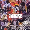 Coral - The Coral