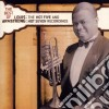 Louis Armstrong - Best Of Hot Five's & Hot Seven's
