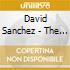 David Sanchez - The Departure