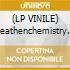 (LP VINILE) Heathenchemistry 02