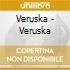 Veruska - Veruska