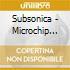 MICROCHIP EMOZIONALE (ristampa)