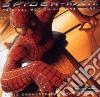 Danny Elfman - Spider-Man