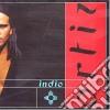 Ortiz - Indio