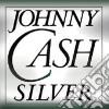 Johnny Cash - Silver