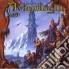 Avantasia - The Metal Opera Vol.2