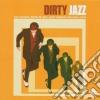 Dirty Jazz