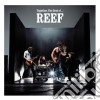 Reef - Toghter The Best Of...