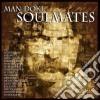 Man Doki - Soulmates