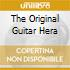 THE ORIGINAL GUITAR HERA