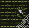 Roger Waters - Radio Kaos