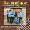 Barbershop O.S.T.