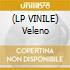 (LP VINILE) Veleno
