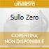 SULLO ZERO