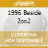 1996 BESIDE 2OO2