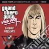 Grand Theft Auto Vol 1 - V-Rock