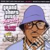 O.S.T - Grand Theft Auto Vol 5 - Wildstyle Pirate Radio