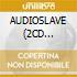 AUDIOSLAVE (2CD Lim.Edition)