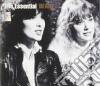 Heart - The Essential (2 Cd)