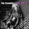 Janis Joplin - The Essential